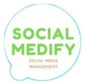 Social MEDIFY